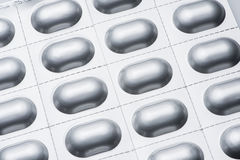 medication Imagem de Stock Royalty Free