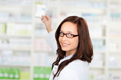 Medication Stock Images