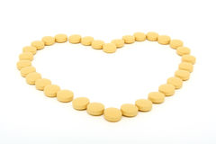 Medications Stock Photos