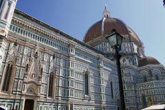Medici的坟茔 库存照片