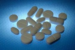 Medicina immagini stock libere da diritti