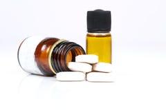 medicina foto de stock royalty free