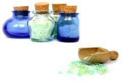 Medicina antiquata Immagini Stock