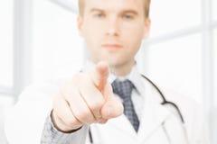 Medicina, cuidados médicos e todas as coisas relativos Imagem de Stock Royalty Free