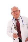 Medicina de la especialidad imagen de archivo libre de regalías