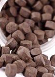 Medicina digestiva de Ayurvedic Fotos de Stock