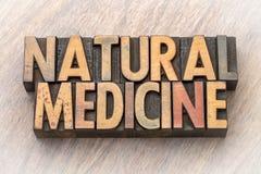 medicina natural - sumário da palavra fotos de stock royalty free