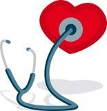 Medicina (vecteur) Images stock