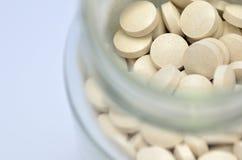 Medicinale Fotografia Stock Libera da Diritti