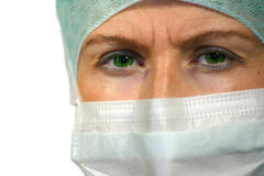 Medicine #1 Stock Image