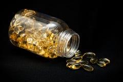 Medicine Stock Image