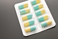 Medicine royalty free stock image