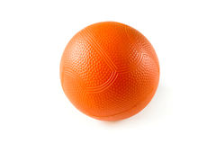 Medicine ball Stock Images