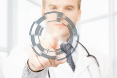 Medicine, healthcare and all things related royalty free stock photography