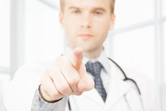 Medicine, healthcare and all things related royalty free stock image
