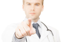 Medicine, healthcare and all things related royalty free stock photo