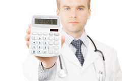 Medicine, healthcare and all things related royalty free stock photos