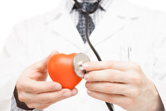 Medicine and healthcare stock images