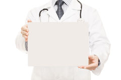 Medicine and healthcare royalty free stock image