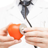 Medicine and healthcare - 1 to 1 ratio image Stock Image
