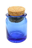 Medicine Jar stock images