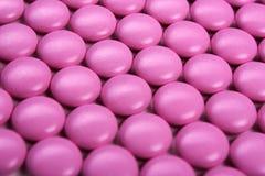 Medicine pill Stock Photos