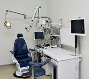 Medicinsk utrustning 06 Royaltyfri Bild