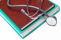 medicinska hjälpmedel Arkivfoto