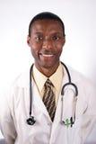Medico 2 Immagine Stock