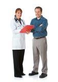 Medico: Fotografie Stock