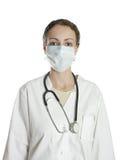 Medico Immagine Stock