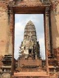 Medida, construção, história, marcos, turista Fotos de Stock