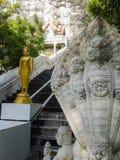 Medida en Tailandia Fotografía de archivo libre de regalías