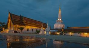 Medida, santuário, lugar santo Fotografia de Stock Royalty Free
