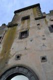 Medieval Architecture, Catania Stock Image
