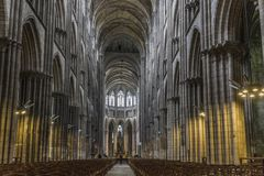 Medieval Architecture, Cathedral, Gothic Architecture, Building Stock Images