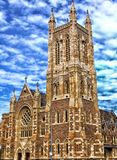 Medieval Architecture, Historic Site, Cathedral, Landmark Stock Photos