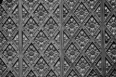 Medieval background 02. Medieval texture which could be used as a background in many projects stock photo