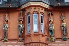 Free Medieval House Stock Photos - 5805533