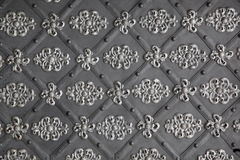 Free Medieval Metal Wall Stock Images - 11460184