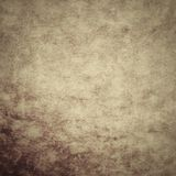 Medieval parchment background Stock Image