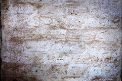 Medieval wall Stock Photography