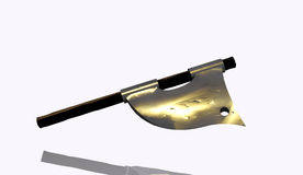 Medieval Weapon Royalty Free Stock Photos