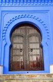 Medina of Chefchaouen, Morocco Stock Photos