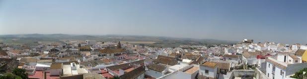 Medina Sidonia Stock Images