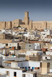 Medina in Sousse Stock Photo