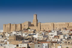 Medina in Sousse Stock Photos