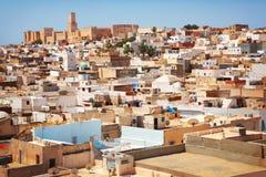 Medina in Sousse Stock Photos