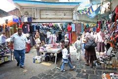 Medina stors Stock Photography