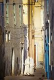 Medinah, Kairouan, Tunezja Fotografia Stock